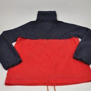 af81806c1f37 adidas Jackets   Coats - Vintage ADIDAS Nylon windbreaker